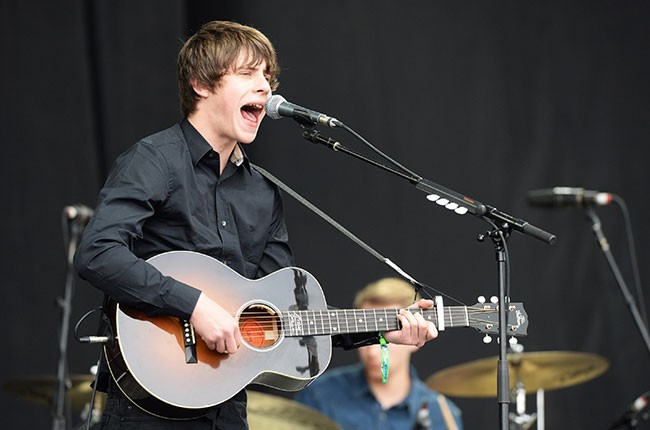 glastonbury_2013_jake_bugg